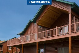 Motels around Mille Lacs Lake